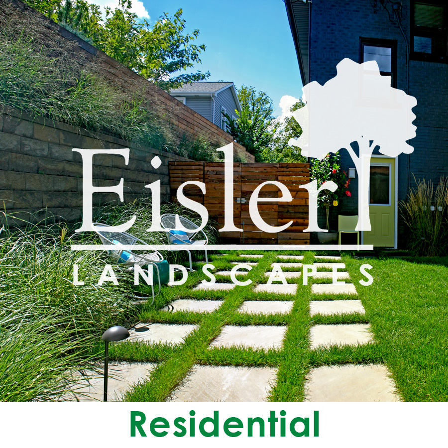 Eisler Landscapes Pittsburgh Landscaping Company Residential And